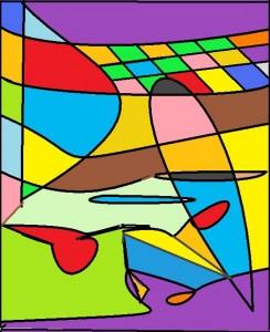 Sans-titre-aqua-244x300