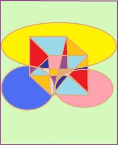 Sans-titre-soucoupe-volante-244x300