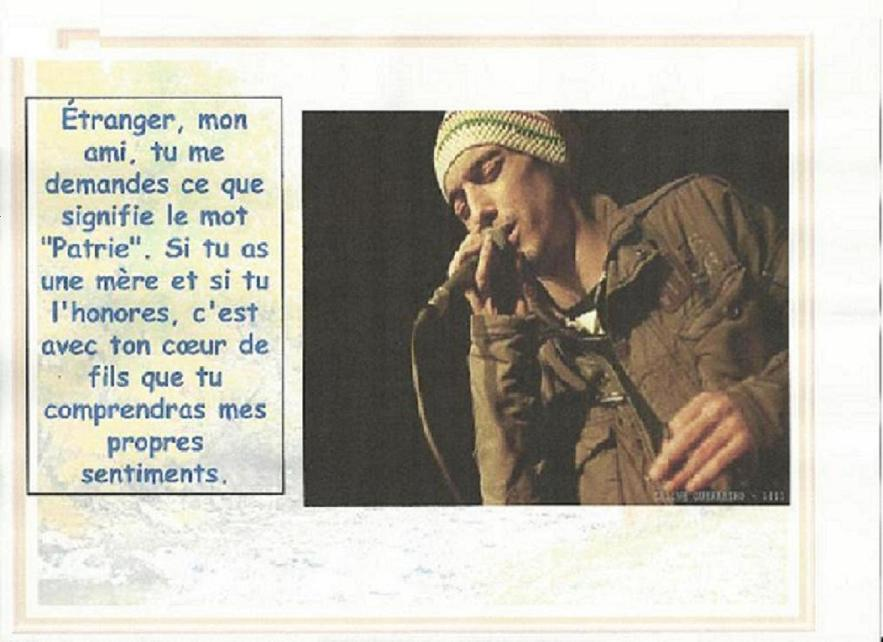 scan-115