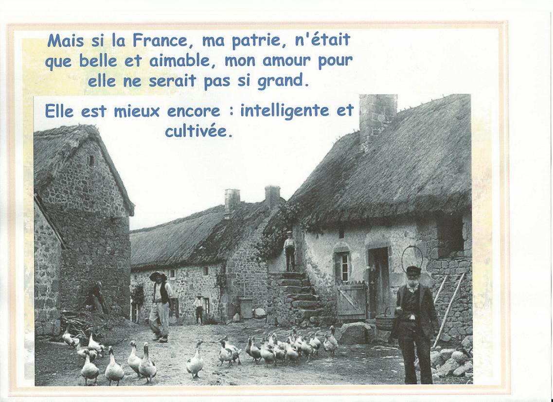 scan-62