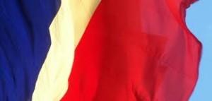 DECLARATION DE PATRIMOINE DES ELUS ...??? dans politique images-justice-drapeau-francais-300x143